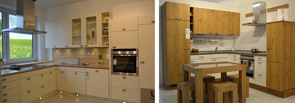 UKA Küchen - Denn wir sind der Hersteller - UKA Küchen | {Hersteller küchen 2}