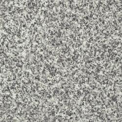 Arbeitsplatten - UKA Küchen   {Arbeitsplatte küche granit optik 45}