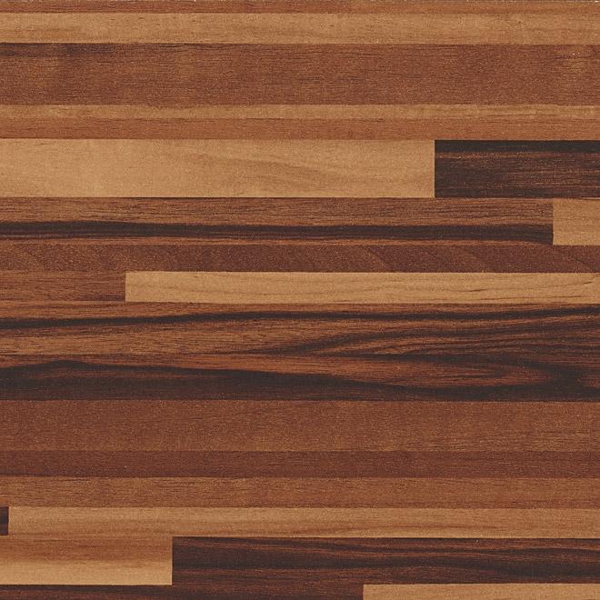 Küchenplatte holz  Arbeitsplatten - UKA Küchen