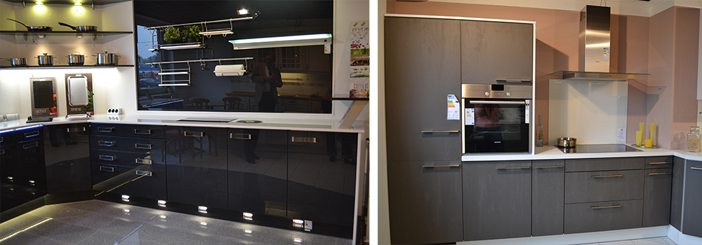 emejing bilder von k chen ideas house design ideas. Black Bedroom Furniture Sets. Home Design Ideas